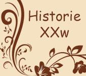 Historie Kosakowa