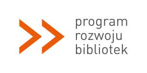 logo_nazwa_PL_300dpi