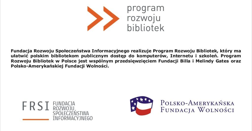 logo prb+opis