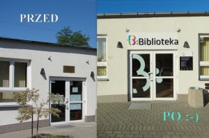 biblioteka_PRZED_I_PO (Kopiowanie)