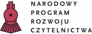 logo rozwoju czytelnictwa (Kopiowanie)
