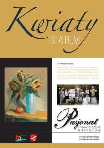 plakat KWIATY dla rumi [1280x768]