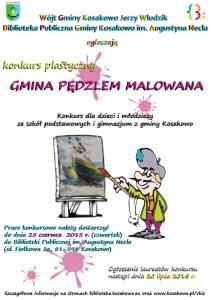 gmina_pędzlem_malowana_plakatKopiowanie-212x300