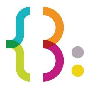 nasze logo (Kopiowanie)