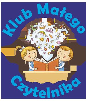 Klub małego czytelnika