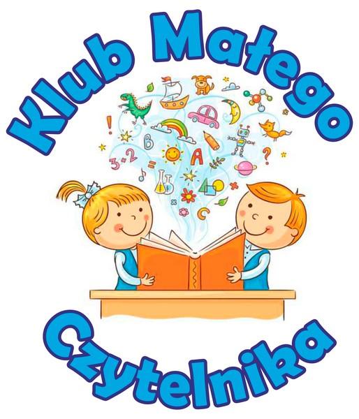 klub malego czytelnika logo2015 kopiowanie