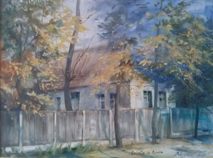 szkoła w Rewie-obraz (Kopiowanie)