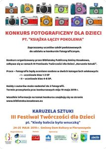 Konkurs Fotograficzny 1 Kopiowanie