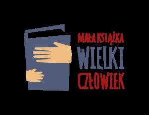 Mkwcz Logo