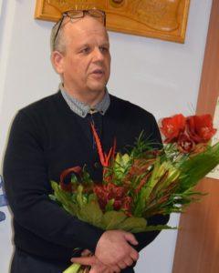 p-mariusz-zarzycki