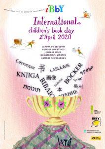 Plakat Ibby 2020 9.10.2019 Copy 2 727x1024 1