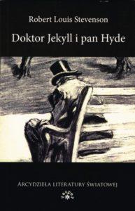 dr jekyll20170907 (Kopiowanie)