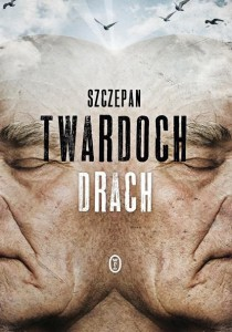 drach-b-iext27139179