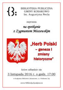 herb_polski_spotkanie2016