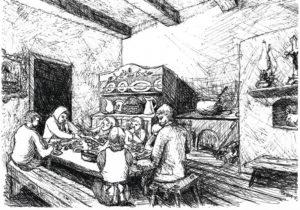 ilustracja_zdzislawa_tatki-kopiowanie