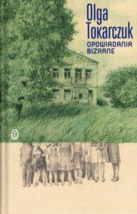 Okładka O.tokarczuk20190315 0001 Kopiowanie
