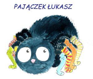 pajączek Łukasz