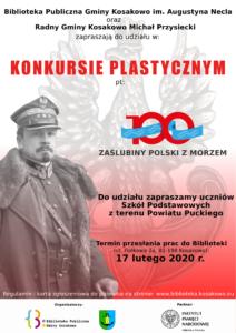 Plakat Ver.2.2 Lr
