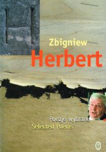 Regulamin Konkurs Herbert20180416