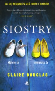siostry20170919_0001